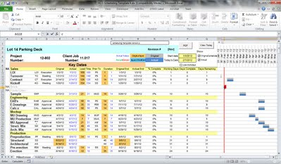 VBA-Automation4-HCG-Scheduling3